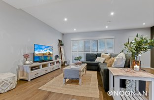 Picture of 3/621 Forest Road, Peakhurst NSW 2210