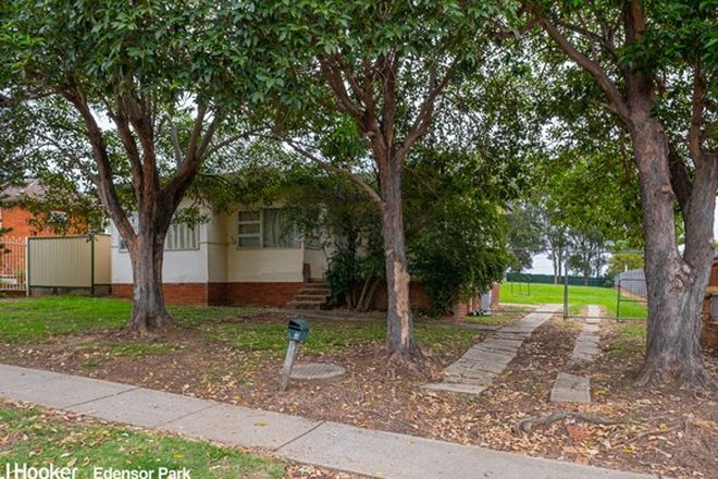 Picture of 45A Hemphill Avenue, MOUNT PRITCHARD NSW 2170