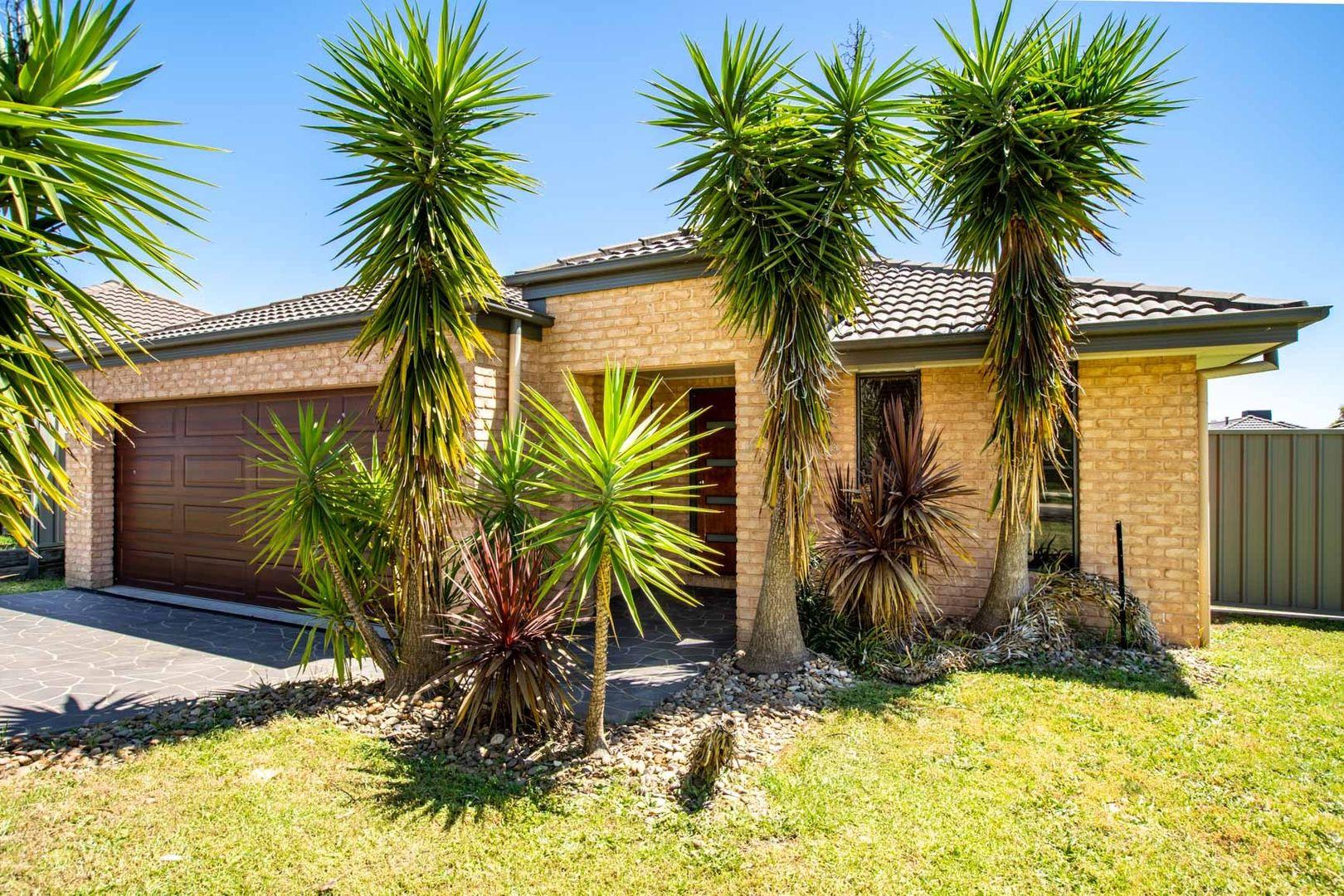 59 Egret Way, Thurgoona NSW 2640, Image 0