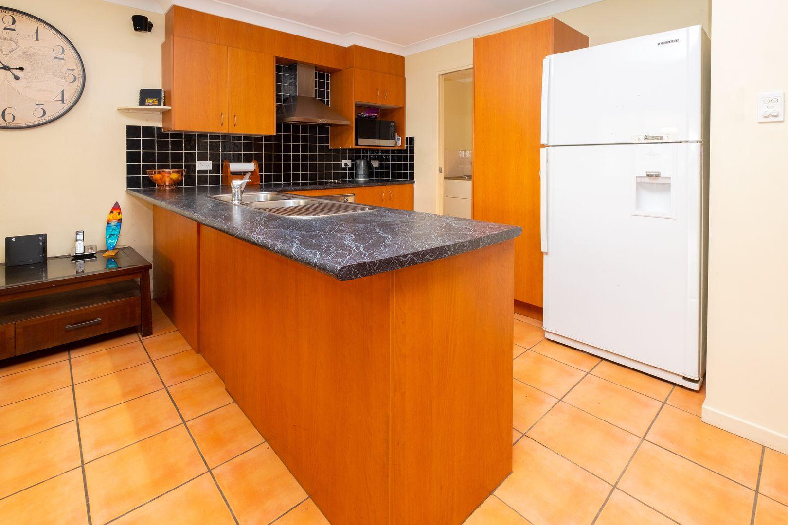 55 Lakeview Drive, Logan Reserve QLD 4133, Image 1