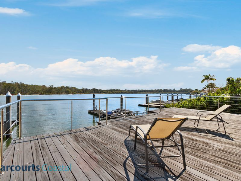 5401 Pebble Lane, Sanctuary Cove QLD 4212, Image 0