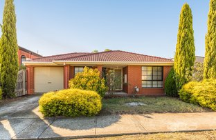 Picture of 58 Meade Way, Sydenham VIC 3037