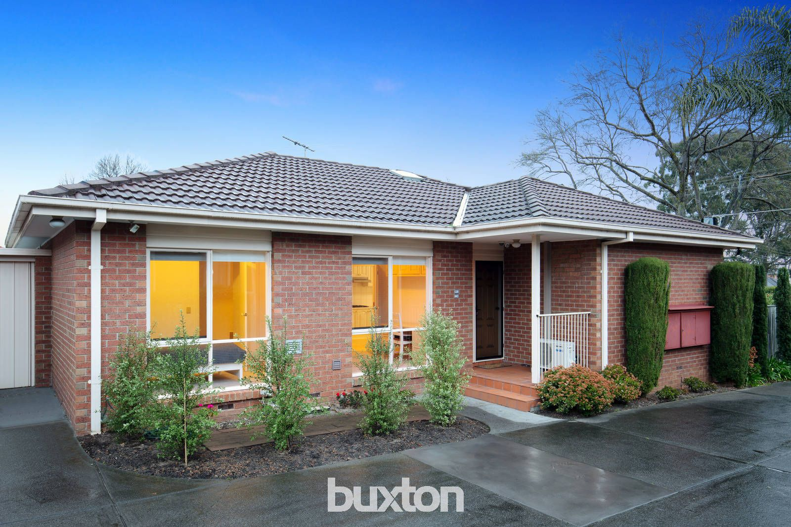 1/70-72 Whitmuir Road, Mckinnon VIC 3204, Image 0