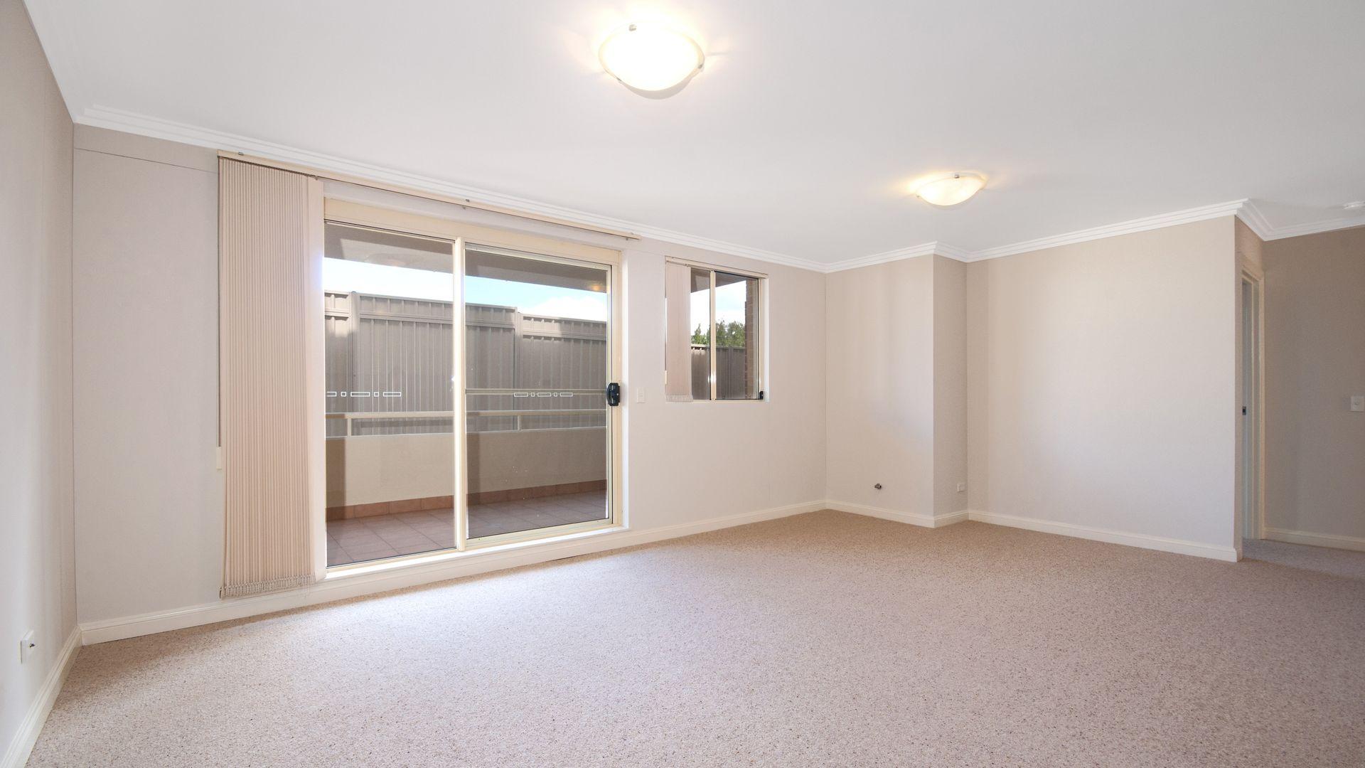 303 Penshurst Street, Willoughby NSW 2068, Image 2