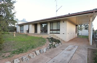 Picture of 23 Luke Street, South Gundagai NSW 2722