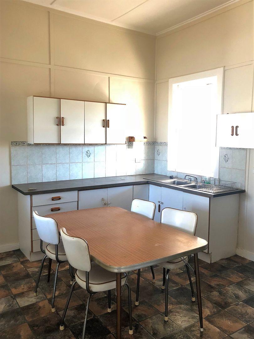 5730 Old Warren RD, Warren NSW 2824, Image 1