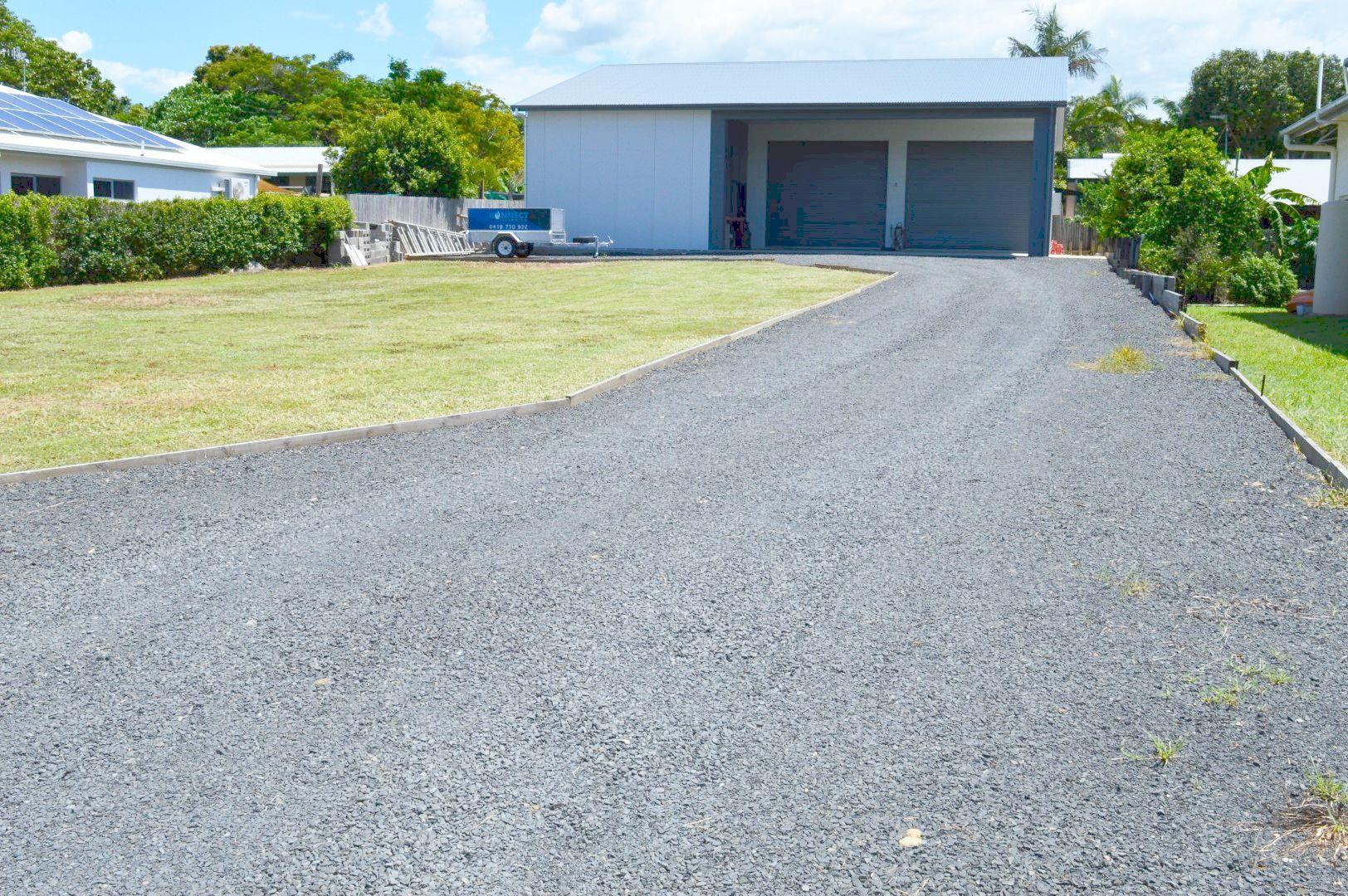 4 Nivosa Court, Mission Beach QLD 4852, Image 1