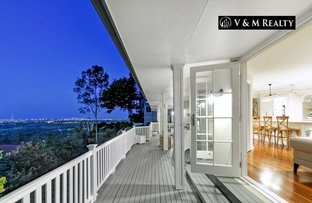 13/12 Handel Ave, Worongary QLD 4213