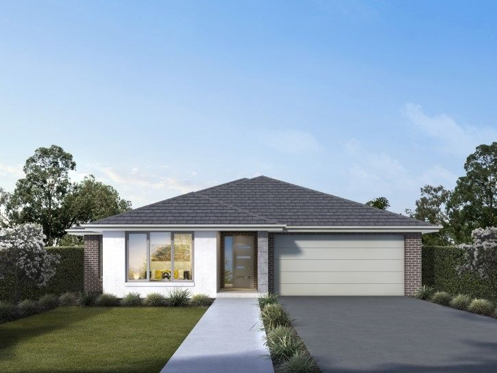 Lot 422 Proposed Rd, Leumeah NSW 2560, Image 0