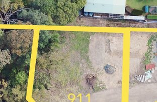 Picture of Lot 911 Connors View, Berry NSW 2535