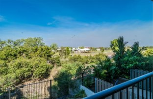 Picture of 11D/174 Forrest Pde, Rosebery NT 0832