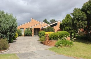 Picture of 21 Roseberry avenue, Keilor Downs VIC 3038