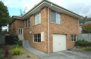 Picture of 3/56 Clinton Road, Geilston Bay TAS 7015