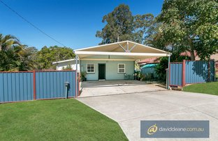 42 Frenchs Road, Petrie QLD 4502