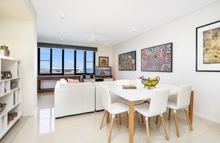 Picture of 6205/7 Anchorage Court, Darwin City NT 0800