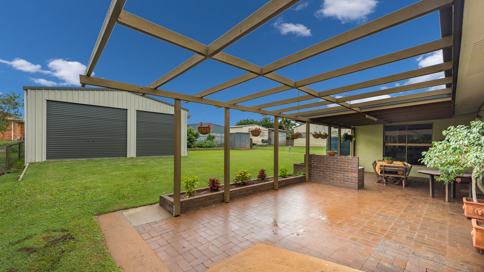 13 John Moffat Road, Gooburrum QLD 4670, Image 2