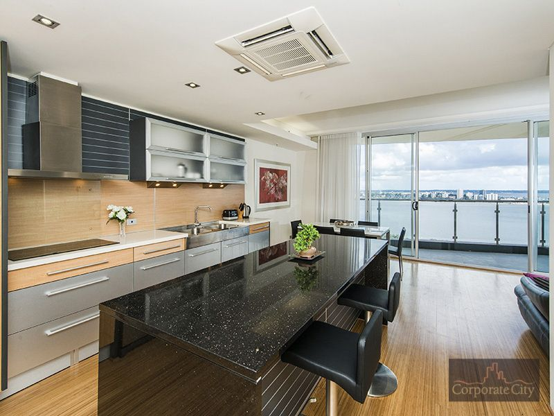 127/22 St Georges Terrace, Perth WA 6000, Image 0
