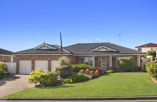 Picture of 40 Mountain View Avenue, Glen Alpine NSW 2560