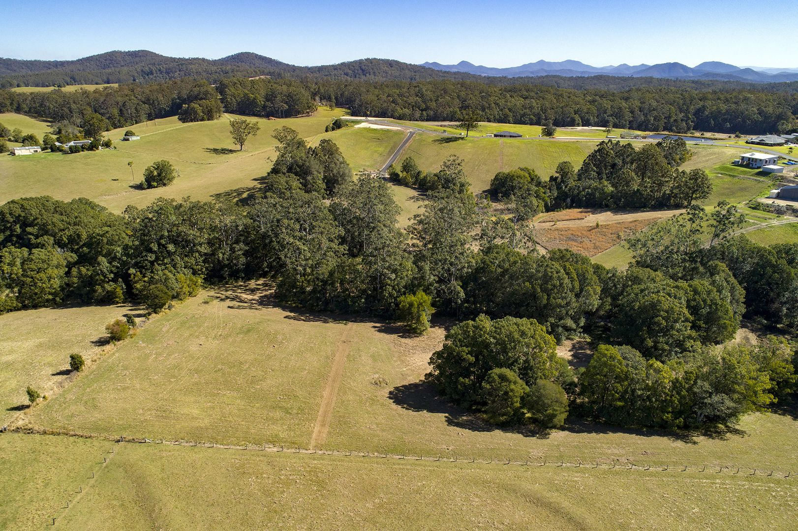 Lot/48 & 49 Strawberry Road, Congarinni NSW 2447, Image 2