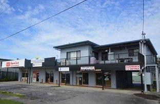 Picture of 72-74 Yamba Road, Yamba NSW 2464