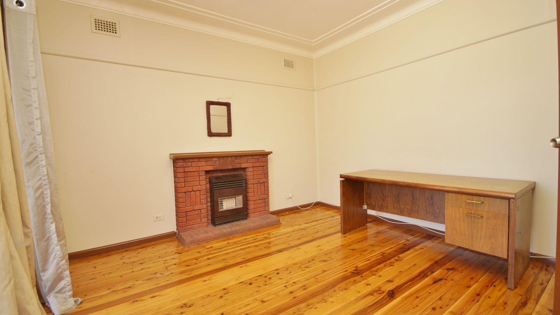39 Pine Road, Auburn NSW 2144, Image 1