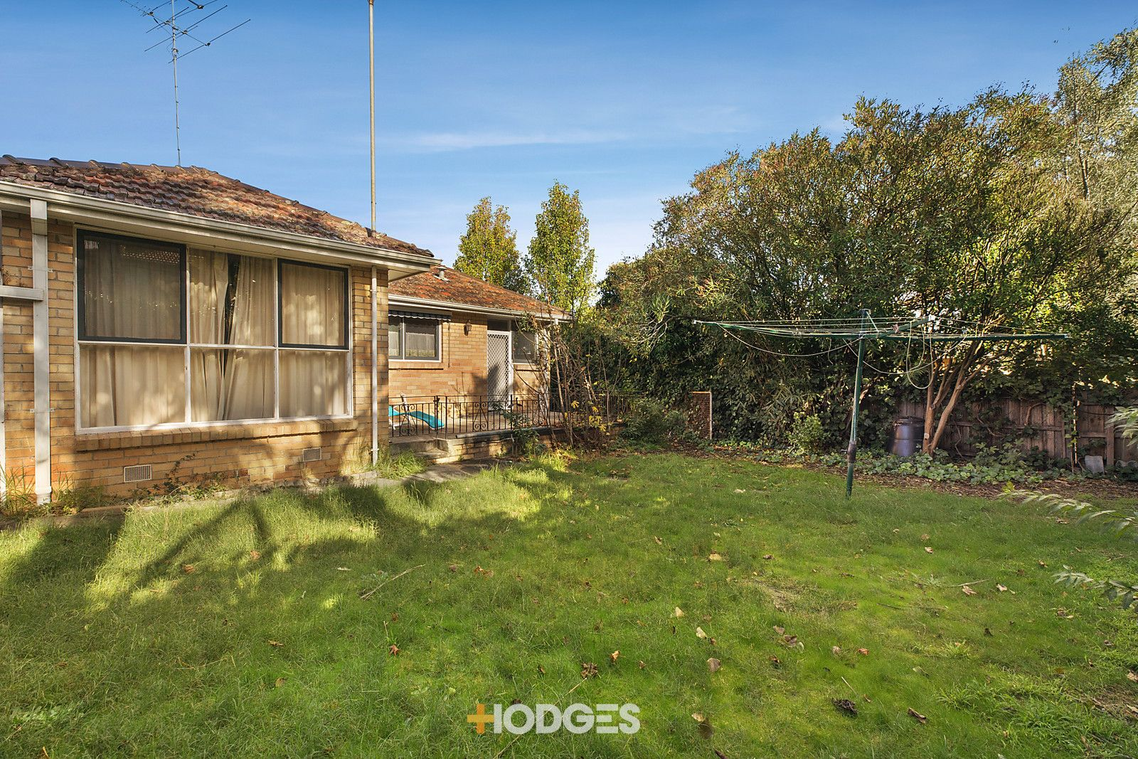 1 Virginia Court, Caulfield South VIC 3162, Image 2