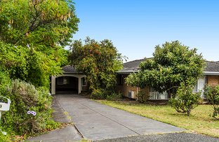 Picture of 79 Murray Road, Bicton WA 6157