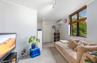 Picture of 209/8 Ward Ave, Elizabeth Bay NSW 2011
