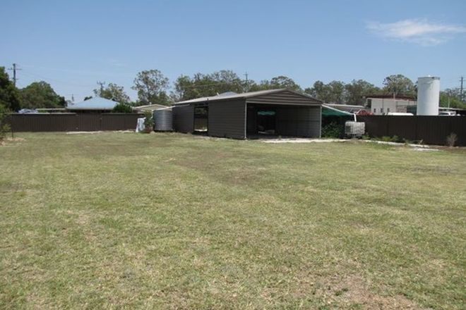 Picture of Lot 36 Ann Street, HARLIN QLD 4306