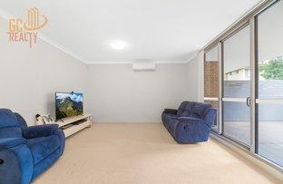 Picture of 126/1 Meryll Avenue, Baulkham Hills NSW 2153