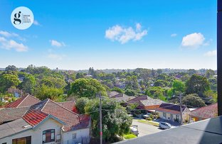 Picture of B5305/16 Constitution Road, Ryde NSW 2112