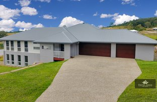 Picture of 58 Countryview Street, Kingsholme QLD 4208