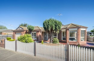 Picture of 49 Peacock Avenue, Norlane VIC 3214