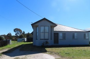 Picture of 3359 Amiens Road, Thulimbah QLD 4376
