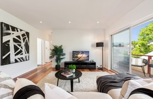 Picture of 4/99 Moreton Street, New Farm QLD 4005
