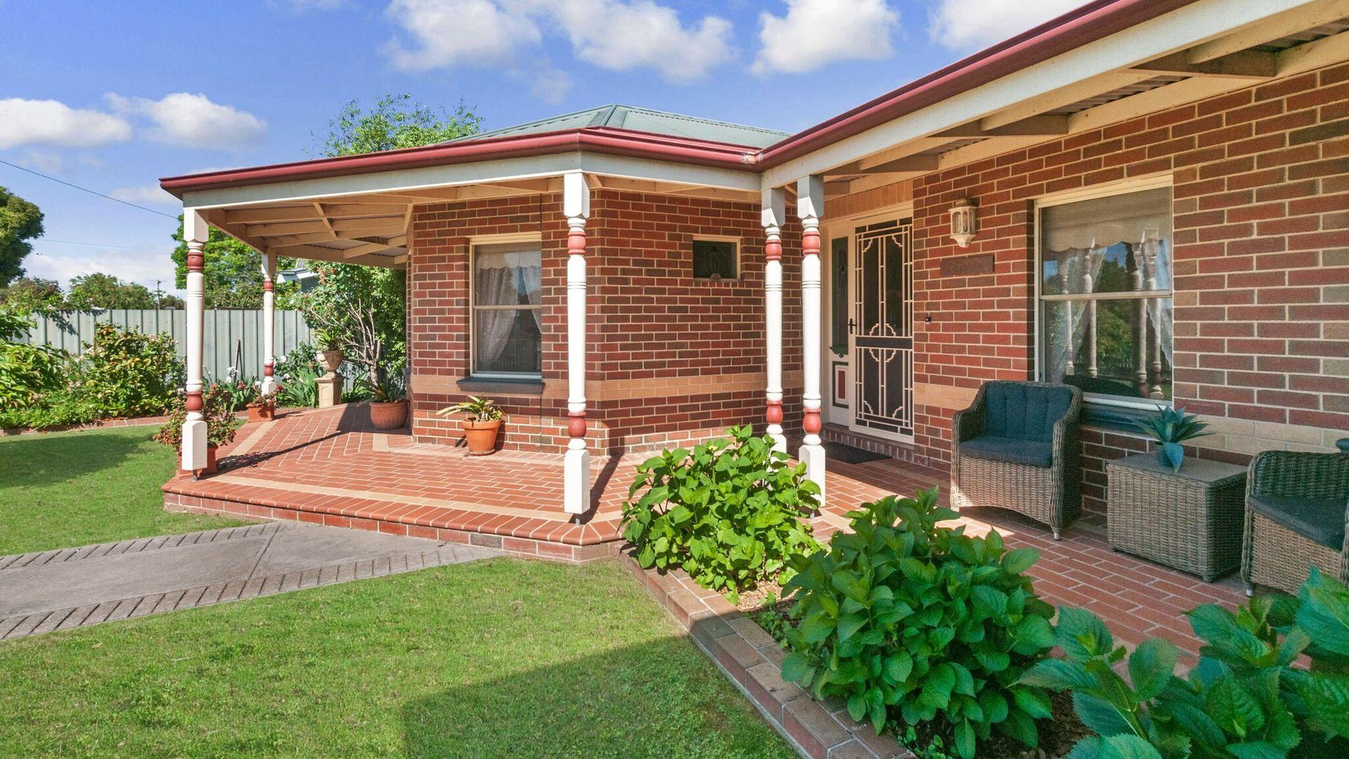 39 Melbourne Street, Mulwala NSW 2647, Image 1