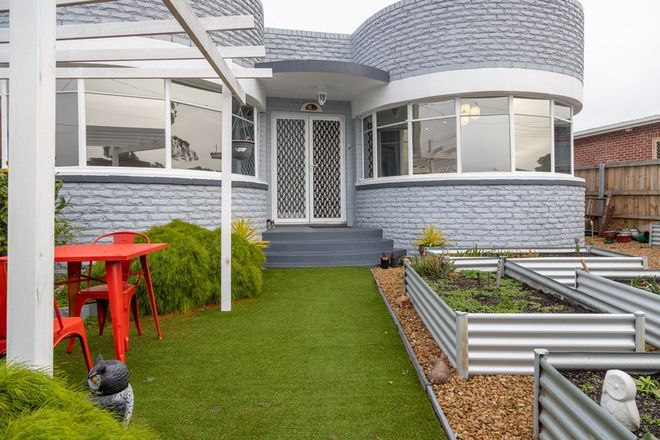 Picture of 1/6 Young Street, GLENORCHY TAS 7010