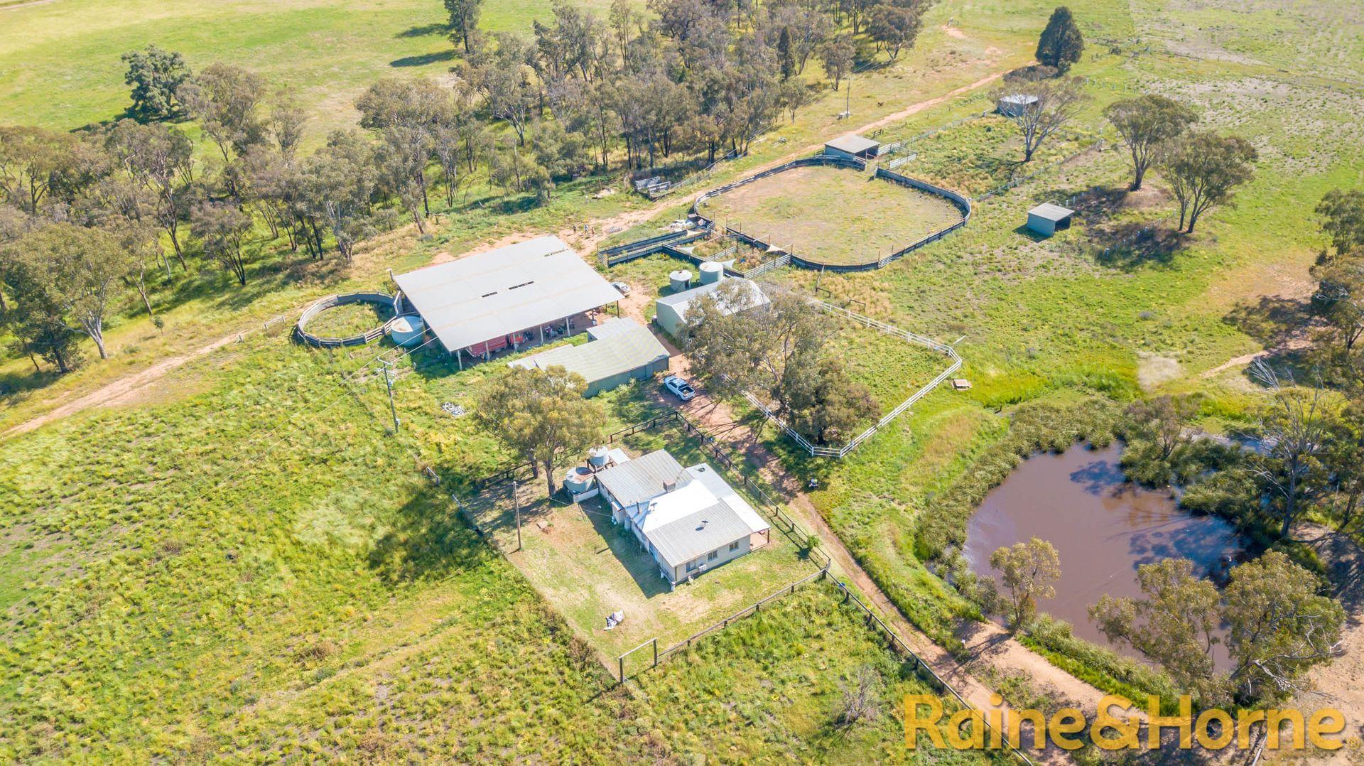 144L Goan Creek Road, Ballimore NSW 2830, Image 0