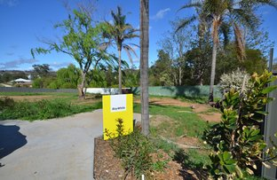 Picture of 24C Antill Street, Picton NSW 2571