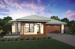 Picture of 587 Softwood Street, Spring Farm NSW 2570
