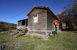 Picture of 668 Rossi Road, Rossi NSW 2621