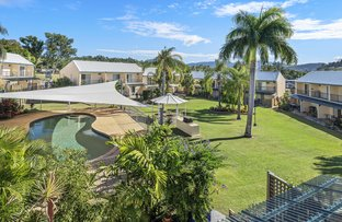 Picture of 33/11 Island  Drive, Cannonvale QLD 4802
