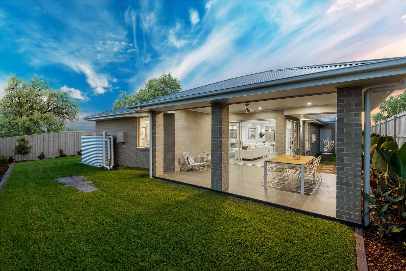 Lot 407 Proposed Rd (Brentwood Estate), Thornton NSW 2322, Image 2