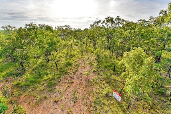 768 Letchford Road, Darwin River NT 0841, Image 2