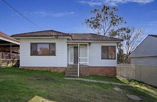63 minchinbury street, Eastern Creek NSW 2766
