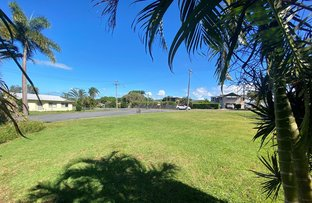 Picture of 32 Leslie Street, Sarina QLD 4737