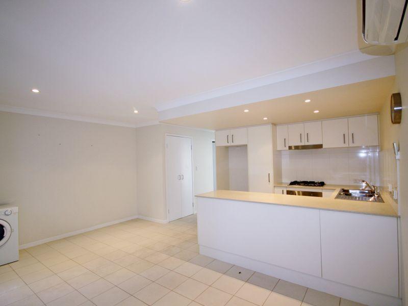 14/26 Flinders Street, West Gladstone QLD 4680, Image 0