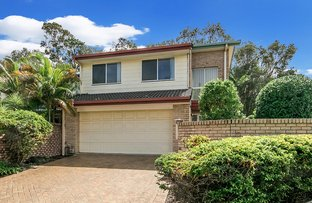 Picture of 1 Thyme Court, Runaway Bay QLD 4216