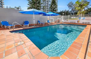 Picture of 4-10 Clifford Street, Surfers Paradise QLD 4217