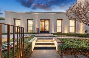 Picture of 5 Dunraven Avenue, Toorak VIC 3142